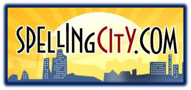 Vocabulary Spelling City - www.spellingcity.com